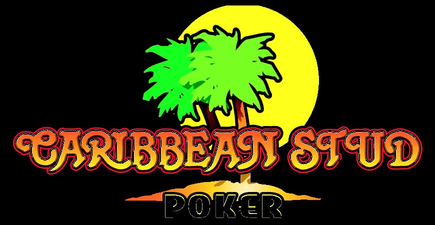 Caribbean Stud Online Poker
