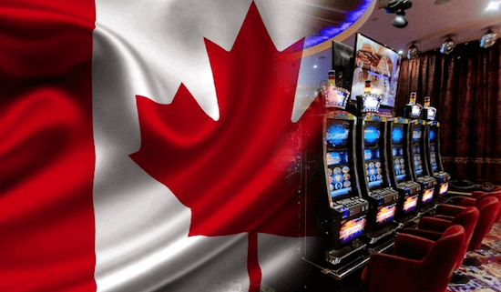 Find the Best Casino Canada Online Sites
