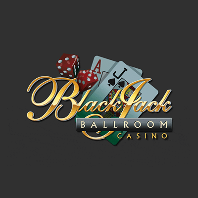 Elegant Online Gaming at Blackjack Ballroom