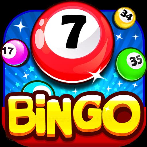 How Online Bingo is Taking Over?