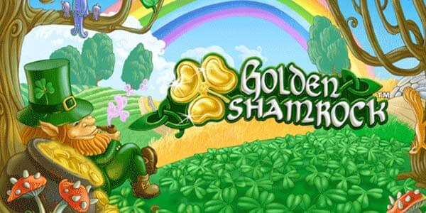 Your Guide to Golden Shamrock Online Slots Action