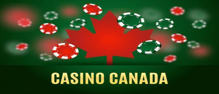Casino online canada джекпот казино онлайн игра